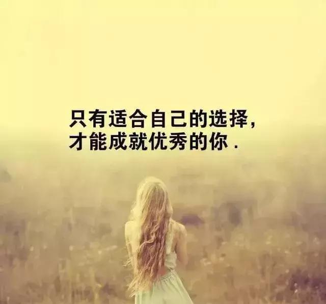 台北傳播小姐打工/工作/應徵│傳播小姐兼差