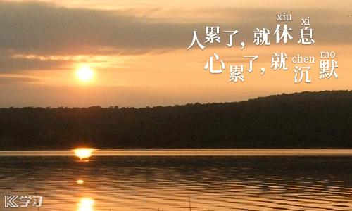 台北酒店、八大娛樂、公關職缺、工作