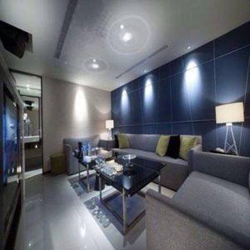 台北酒店、禮服、便服店、制服酒店公關應徵、打工、兼差