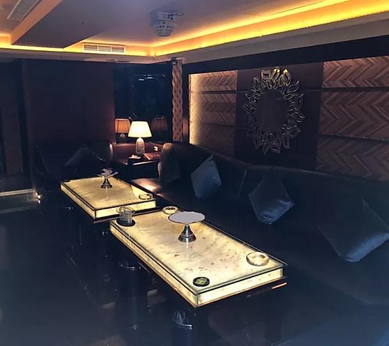 101便服店/101便服酒店/台北101高級便服店