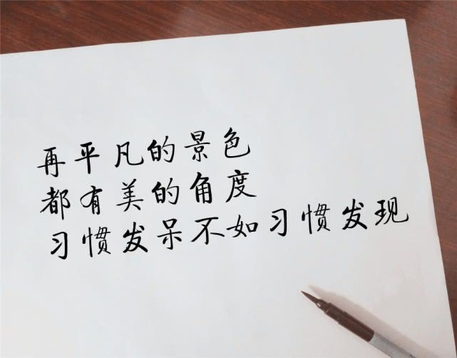 台北商務會館接待公關、公主工作