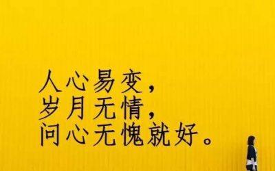 台北酒店、禮服、制服、便服工作介紹推薦